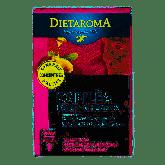 Capilea Dietaroma - 60 capsules