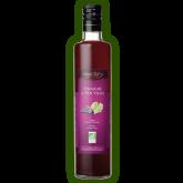Vinaigre vin vieux 6° - 50cl